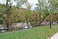 Ohiopyle fall colors - panoramio (37).jpg