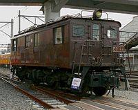 Ohmi-railway ED144.JPG