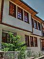 Ohrid architecture 1.jpg