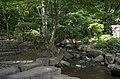 Okamoto Park - panoramio.jpg