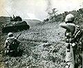 Okinawa, 11 May 1945 (6972497932).jpg