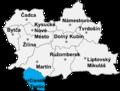 Okres turcianske.png