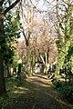 Olšanský hřbitov4.jpg