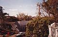 OldCarrollton Maple Balcony.jpg