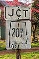 Old AL 207 Sign (26877103058).jpg