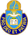 Old Army Chaplain Regimental Insignia.jpg