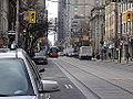 Old CLRV Streetcar on King, 2014 12 06 (30) (15776850008).jpg
