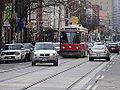 Old CLRV Streetcar on King, 2014 12 06 (44) (15776721750).jpg