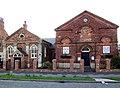Old Chapel, Waterside Road - geograph.org.uk - 161112.jpg