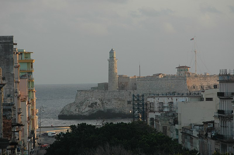 800px-old_havana_and_its_fortification_system-109120