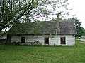 Old House... Upper Canada Village - panoramio.jpg