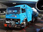 Old KLM fuel bowser pic3.JPG