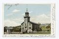 Old Mission Church, Mackinac Isl., Mich (NYPL b12647398-62747).tiff