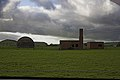 Old Raf Buildings from ww2 - geograph.org.uk - 60491.jpg