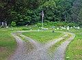 Old Sloatsburg Cemetery.jpg