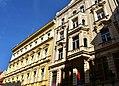 Old Town, Prague (58) (26200623222).jpg