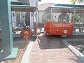 Old Town Trolley Tours (St-Aug) near Castle Warden-4.jpg