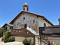 Old World Village church.jpg