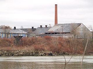 Arnold, Pennsylvania City in Pennsylvania, United States