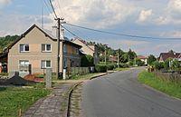 Olešnice (RK), house No 75.jpg