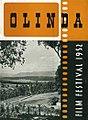 Olinda Film Festival 1952.jpg