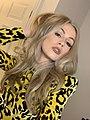 Olivia Arben selfie.jpg