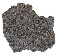 Olivine basalt.jpg