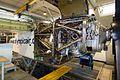 Olympic Air Bombardier Dash 8-Q402 JP8201430.jpg