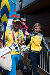 Olympic Canoe & Kayak Finals Eton Dorney.jpg