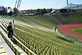 Olympic Stadium Munich - 2002-08-19 - P2000.JPG