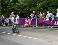 Olympic mens time trial-86 (7693199060).jpg