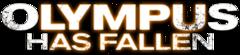 Olympus Has Fallen Logo.png