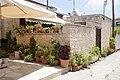 Omodos, Cyprus (6).jpg