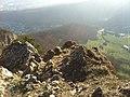 On Geissfluh 813 m, Olten - panoramio (2).jpg