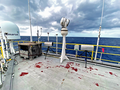 On board the IODP vessel JOIDES Resolution.png