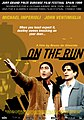 On the Run (1999 Film).jpg