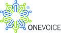 OneVoice Logo.jpg