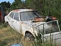 One sad Cortina. (6895321204).jpg