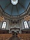 oost kerk middelburg p7150825