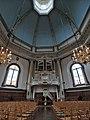 Oost kerk middelburg P7150825.jpg
