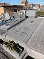 Oostende - Begraafplaats Stuiverstraat - Leon Spilliaert.jpg