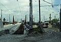 Oostende tram 1991 1.jpg