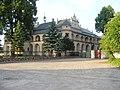 Opactwo Cystersów w Wąchocku - panoramio.jpg