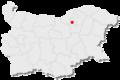 Opaka location in Bulgaria.png