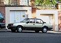 Opel Ascona 1.6 S GLS front.jpg