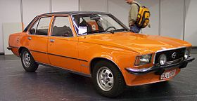 Opel Commodore vr orange TCE.jpg