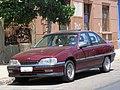 Opel Omega 2.0i CD 1993 (10145671283).jpg