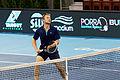 Open Brest Arena 2015 - huitième - Sadio Doumbia-Maxime Tabatruong Vs Ilija Bozoljac-Antonio Sancic - 030.jpg