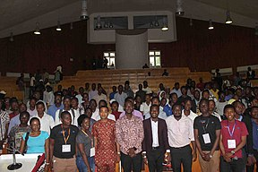 Open Data Conference 2017 Lagos Attendees.jpg