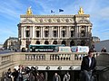 Opera Garnier (10233860884).jpg